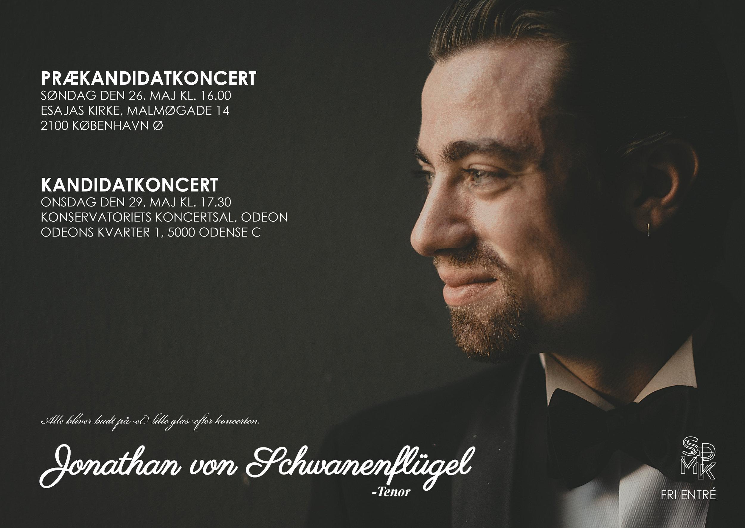 Jonathan_Schwanenflügel_ka_plakat2_2019.jpg