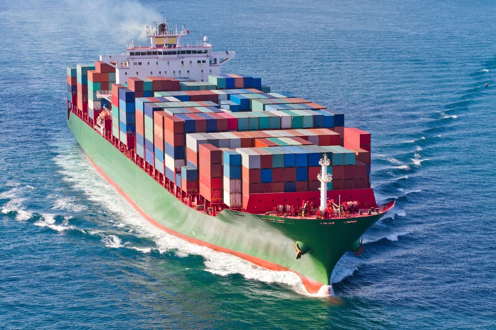 container-shipping2.jpg