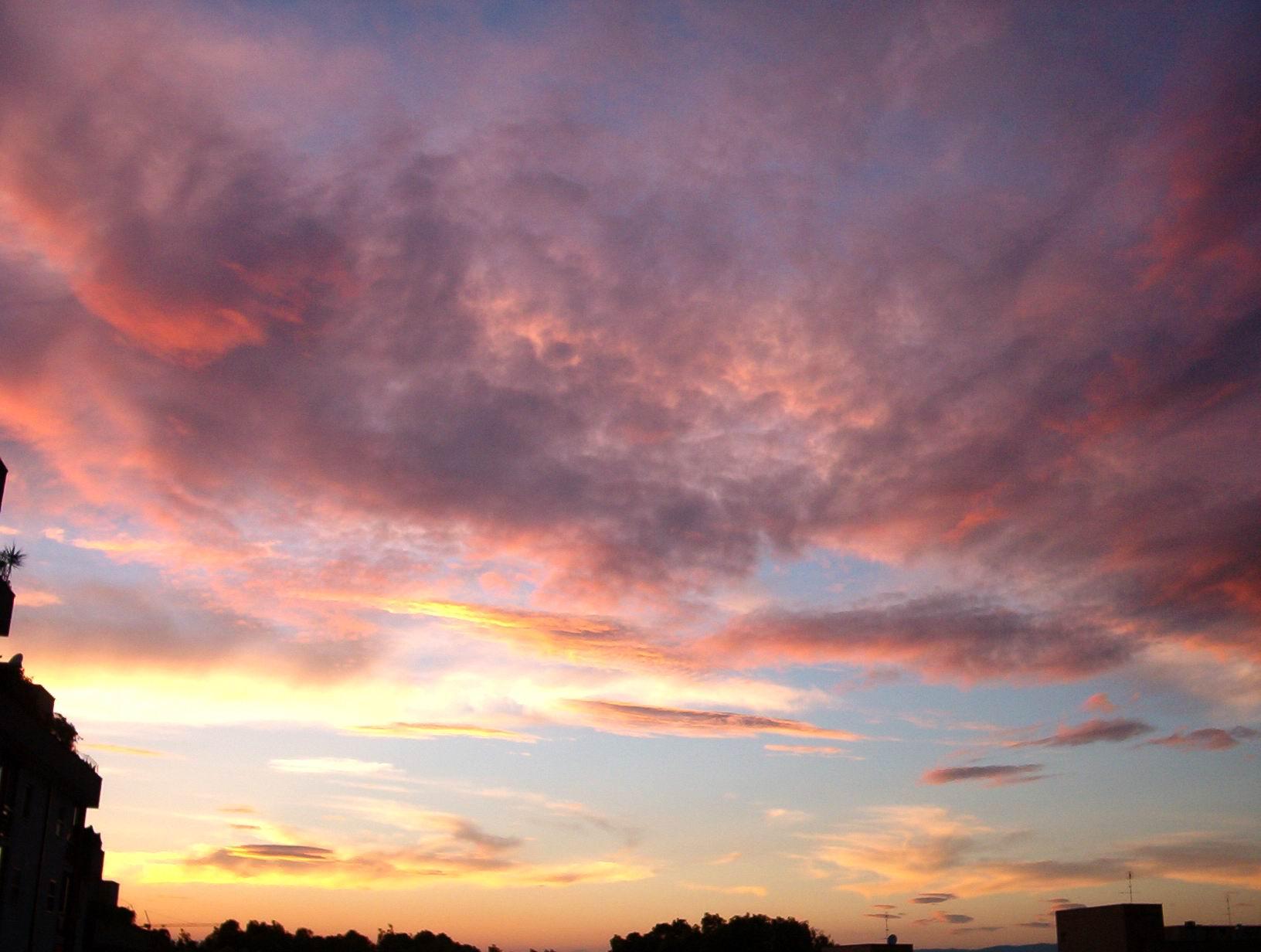 sky-1189308.jpg