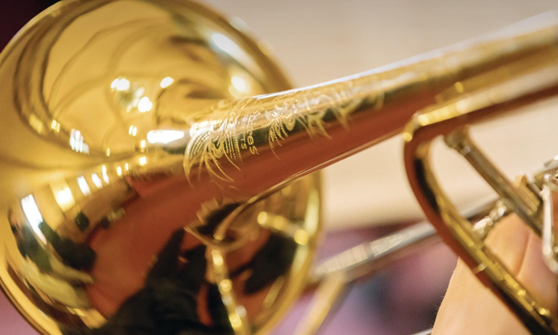 Glorious Brass.jpg