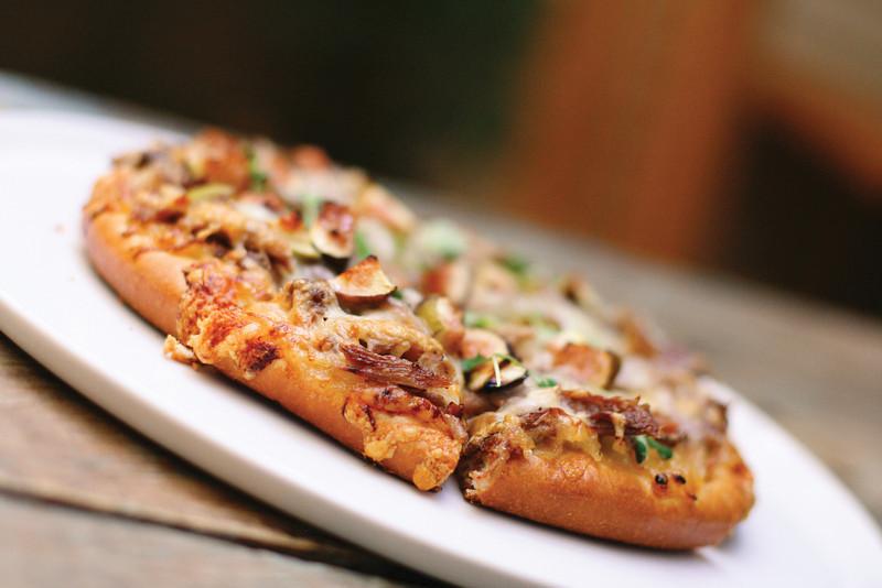 Pizza II.jpg