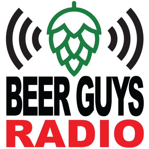 Beer-Guys-Radio-Square-Podcast-Logo-e1447357105316.png