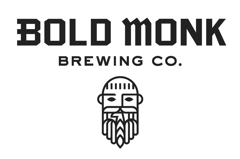 Bold+Monk+Logo.jpg