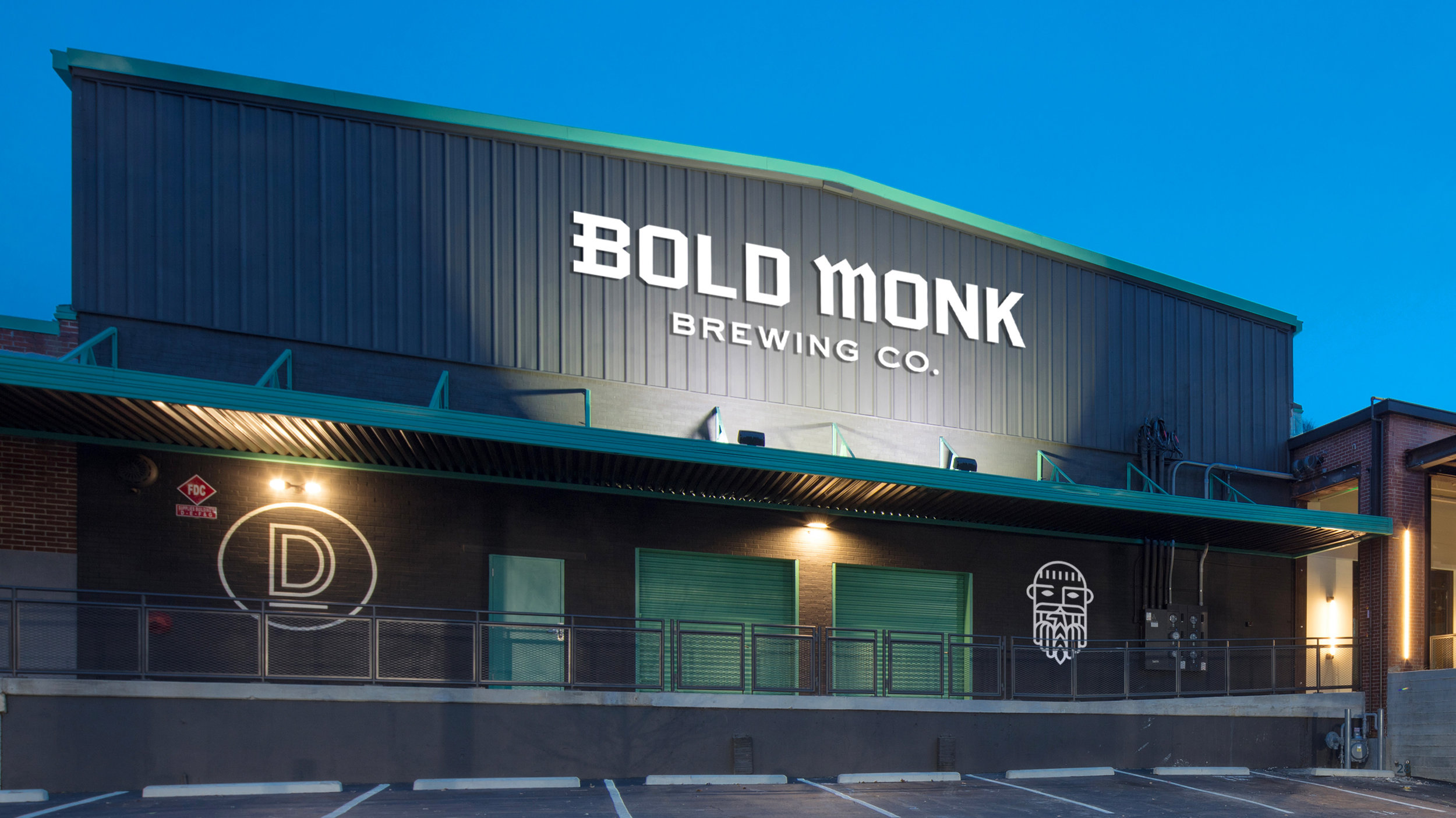 BoldMonk_Building_Signage (1)_Page_1.jpg