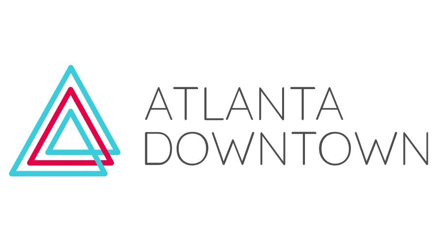 atlanta-downtown-vector-logo.png