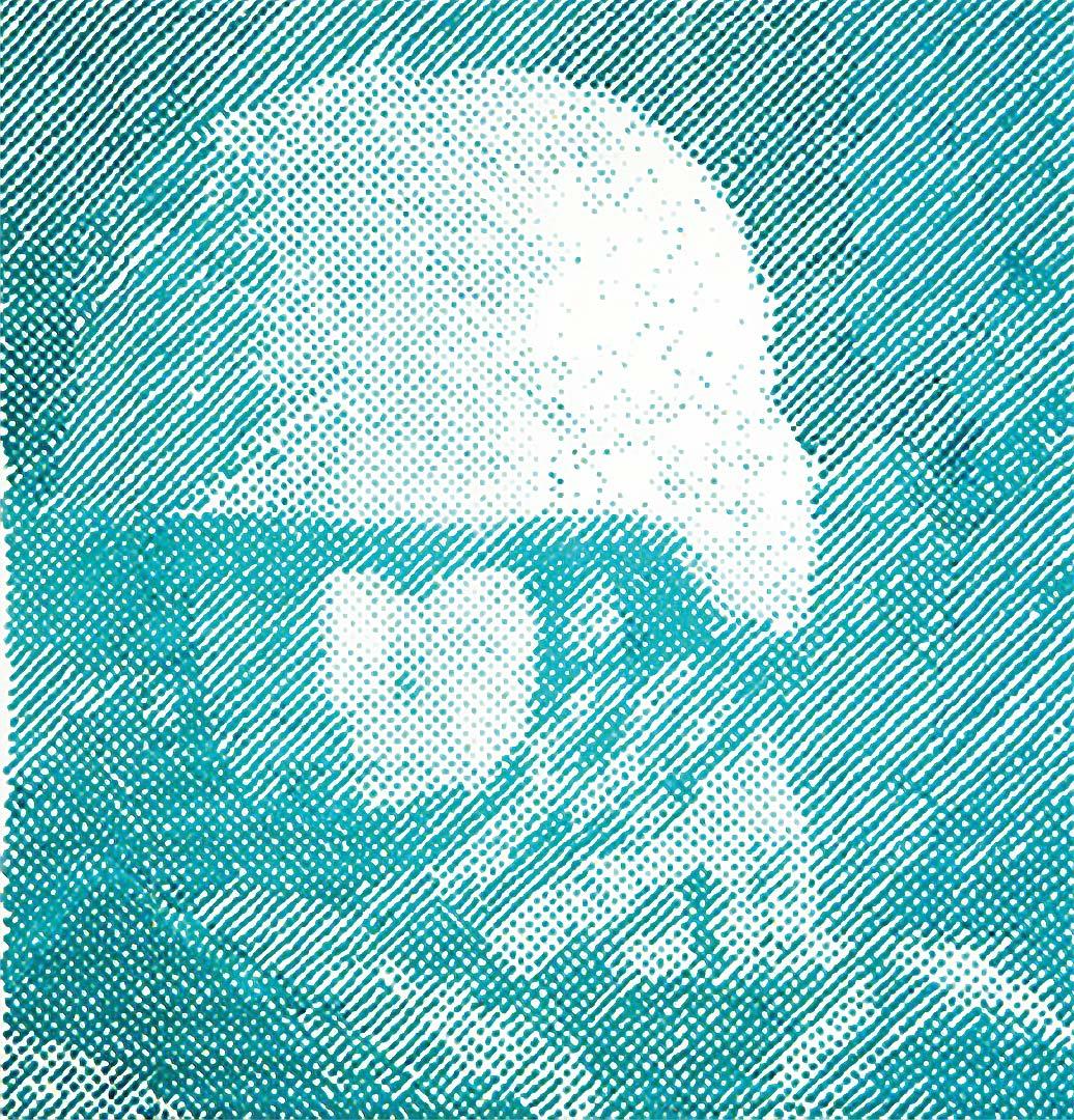 Testa di soldato