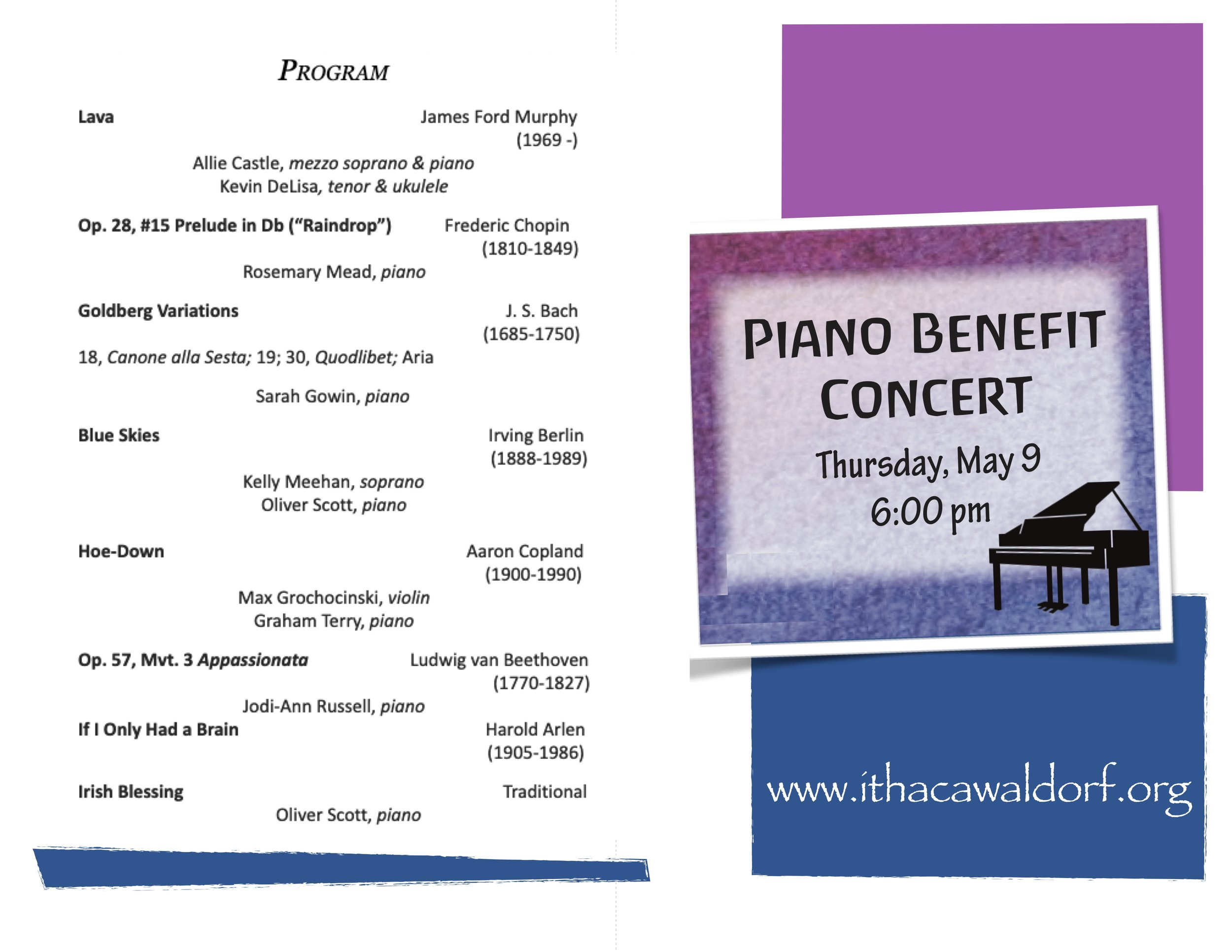 Piano Benefit Concert_May 9, 2019 edit.jpg