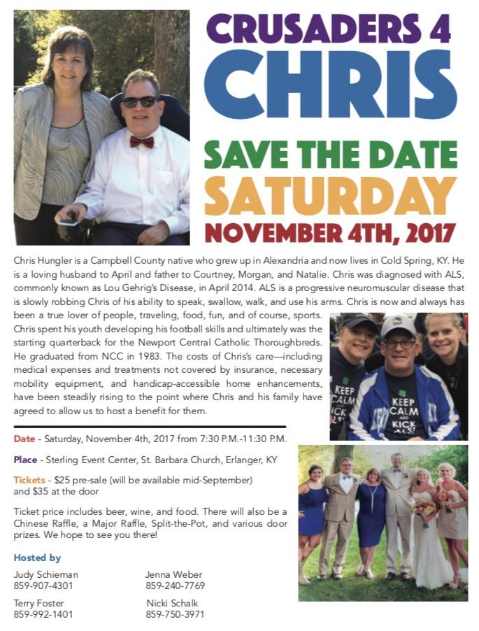 chris hungler benefit flyer.jpg