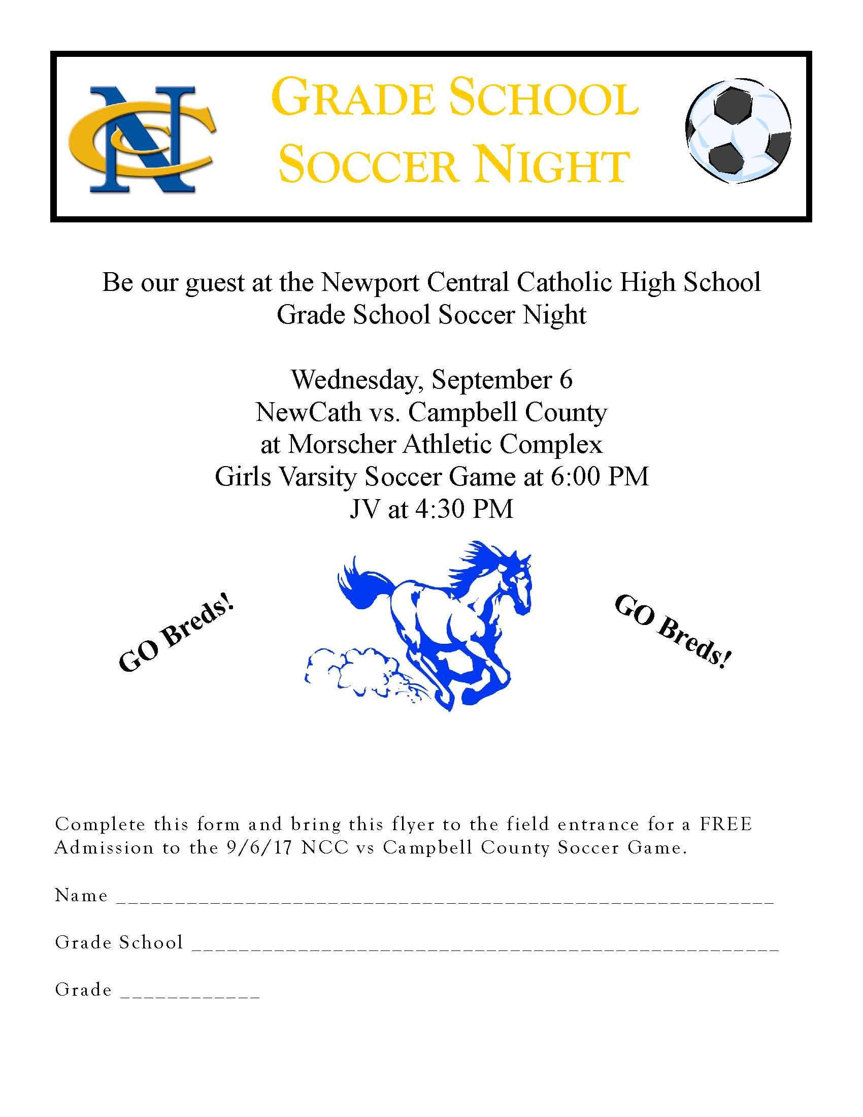 Grade School Girls Soccer Night Sept. 6, 2017.jpg