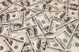 cash images.jpg