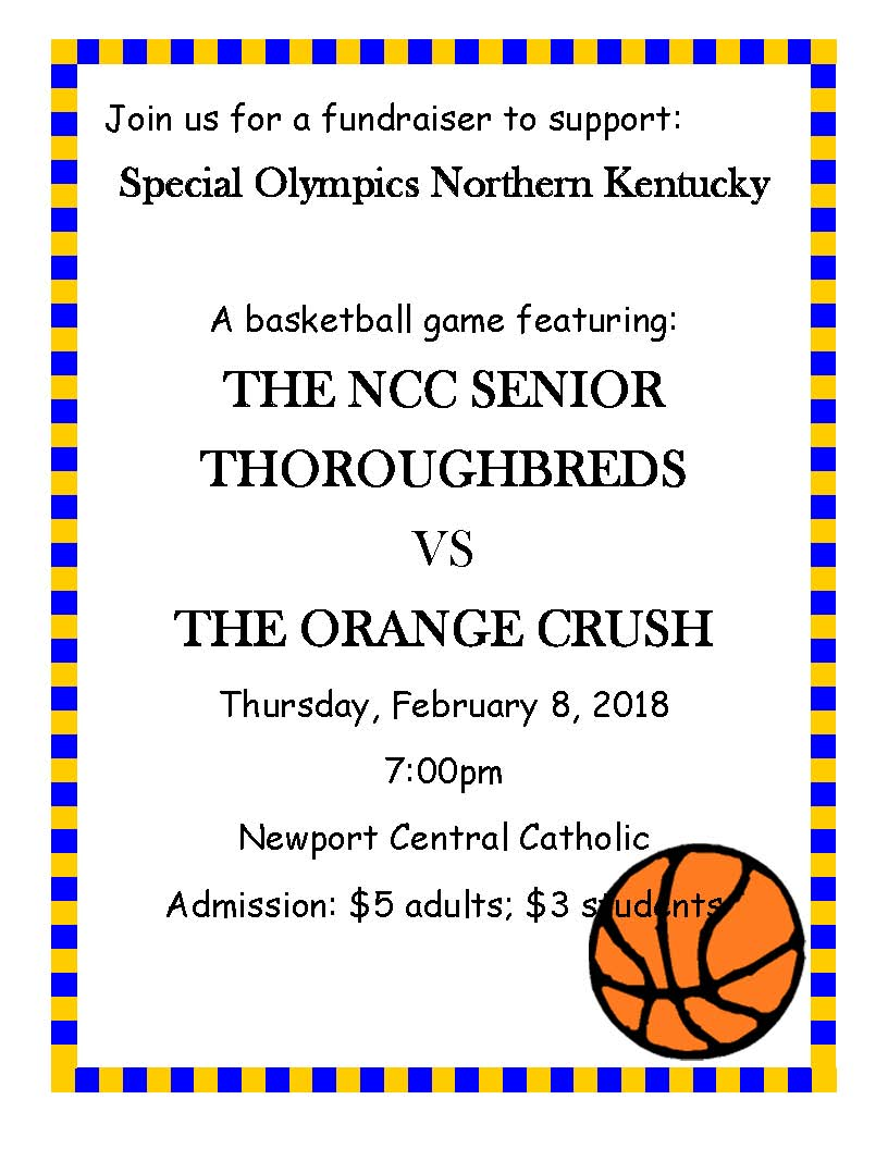 orange crush vs ncc (1).jpg