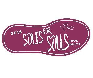 soles for souls image.jpg