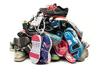 soles for souls image pile of shoes.jpg