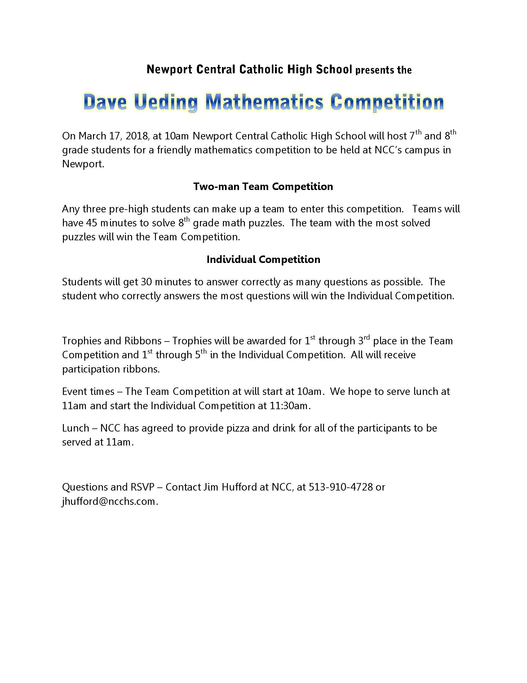 Math Competition - Flyer (1).jpg