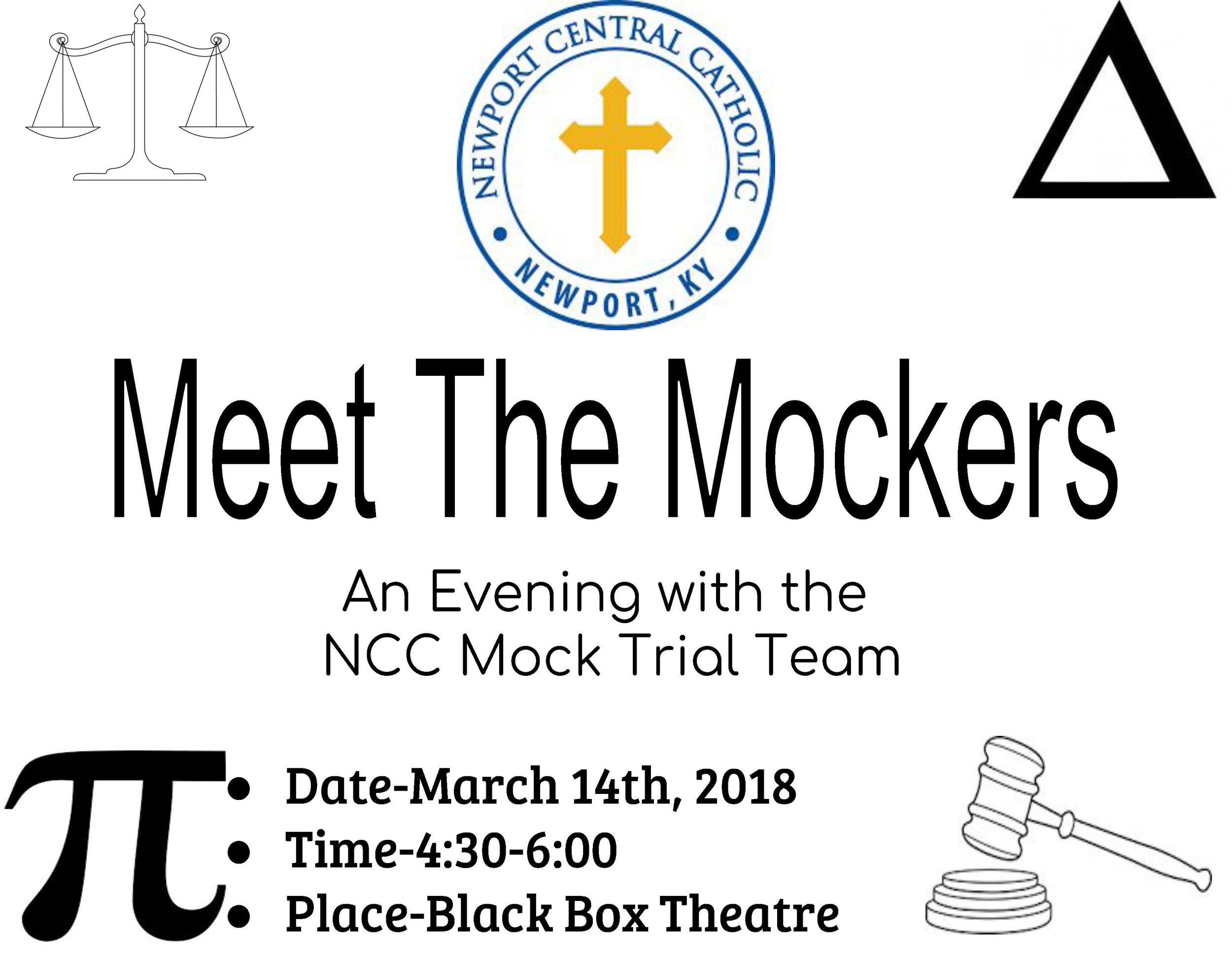 Meet the Mockers.jpg