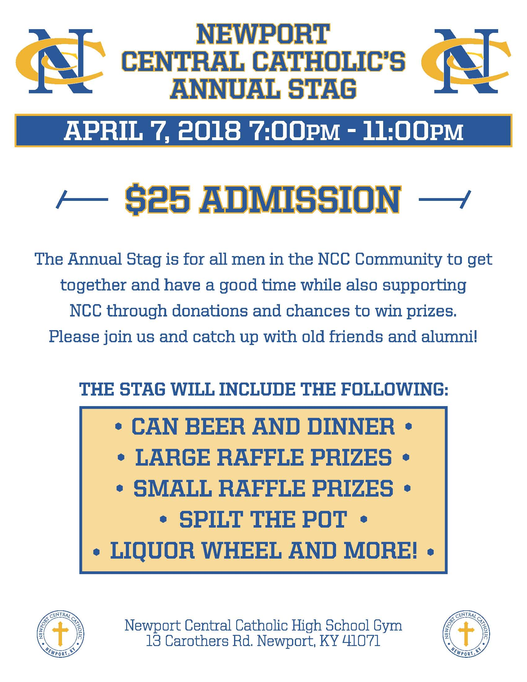 NewCath Stag Flyer - 2018 (1).jpg