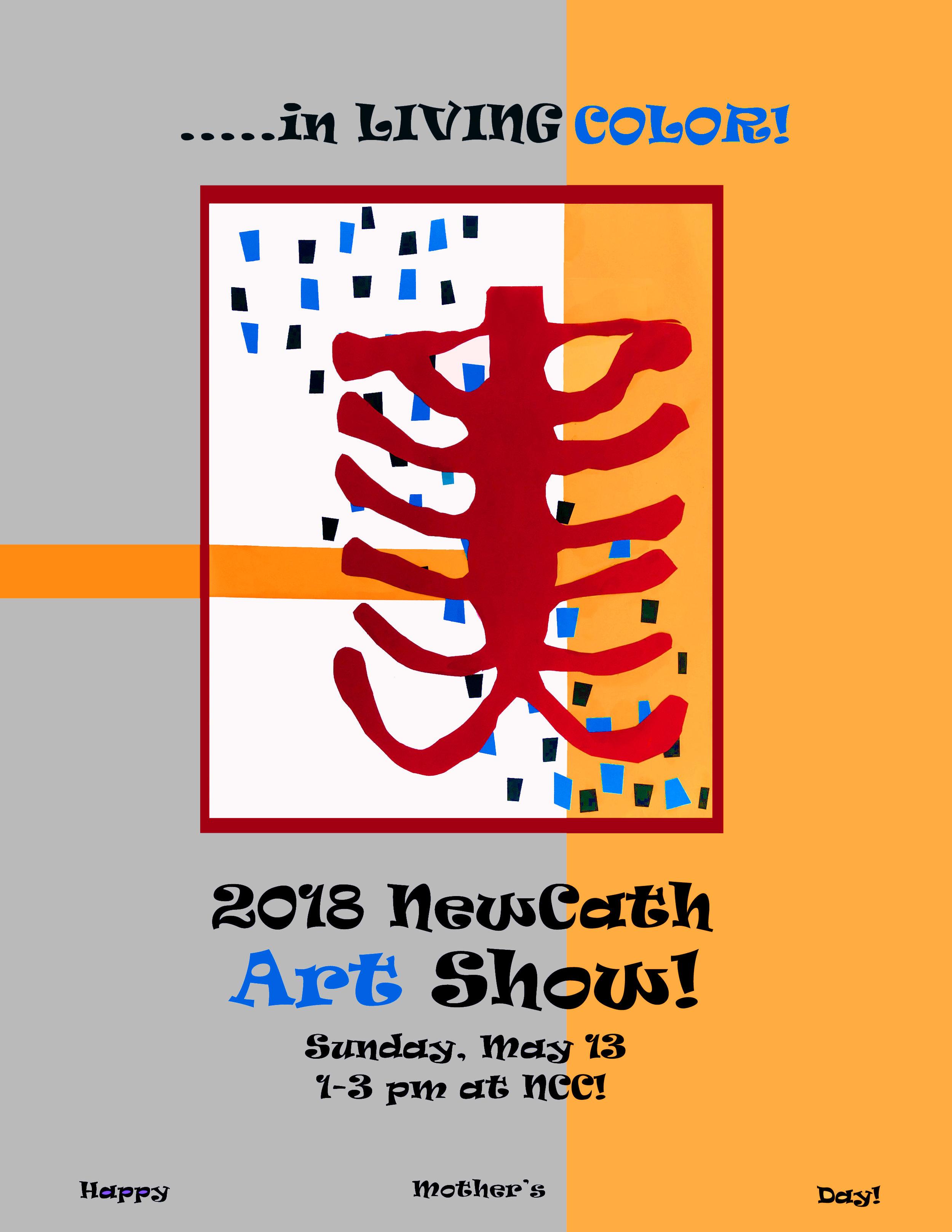 art invite 2018 FINAL copy.jpg