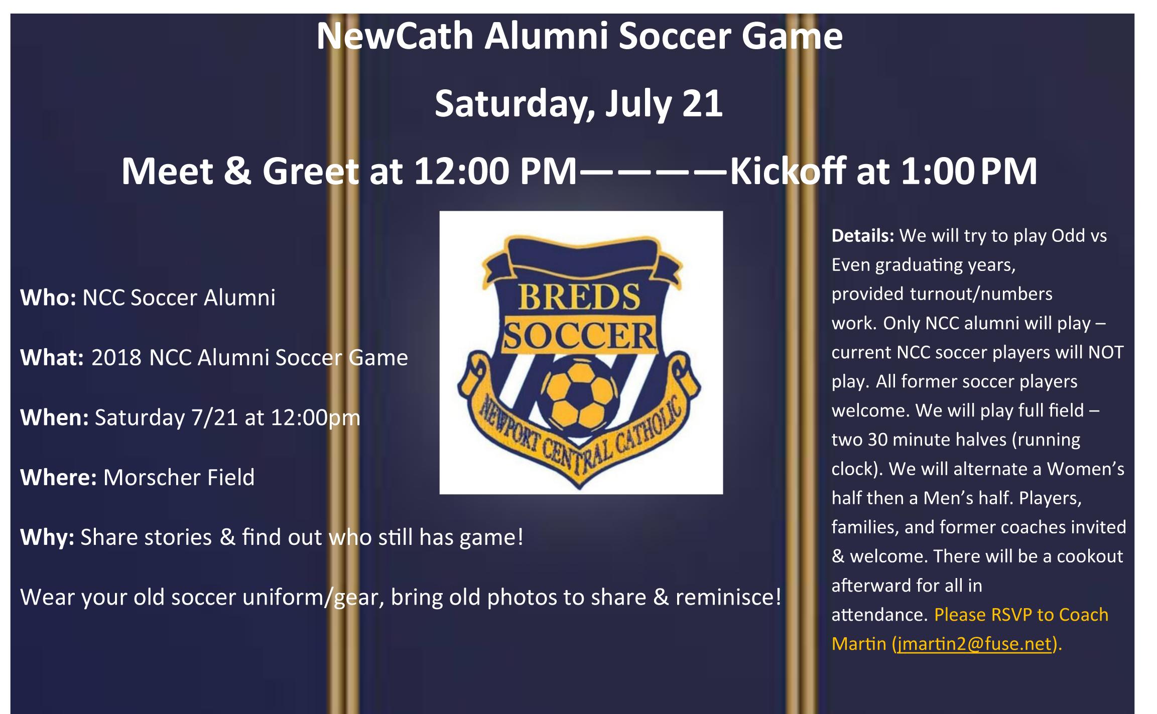 2018 Soccer Alumni Game.jpg