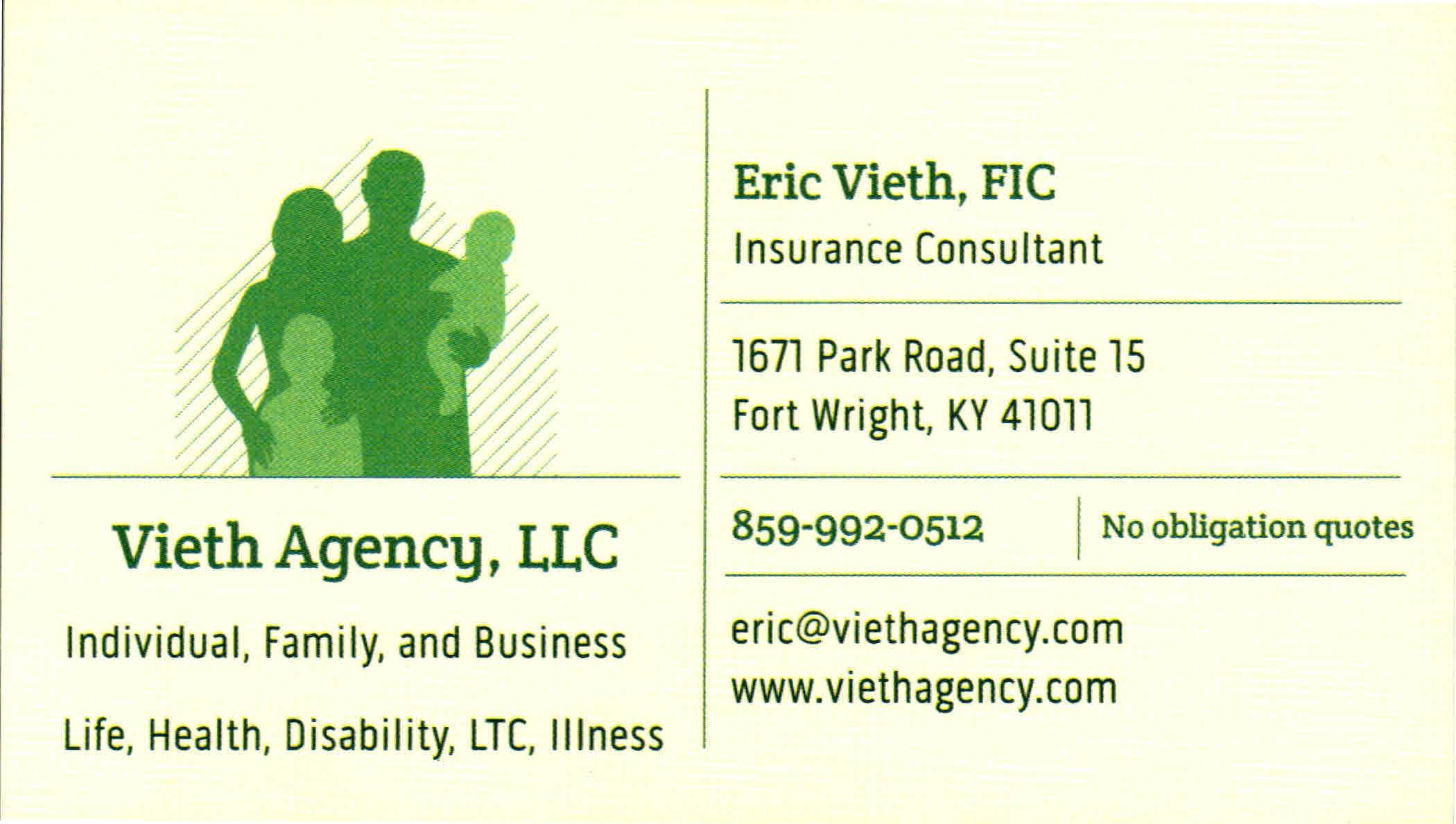Eric Vieth 2.jpg
