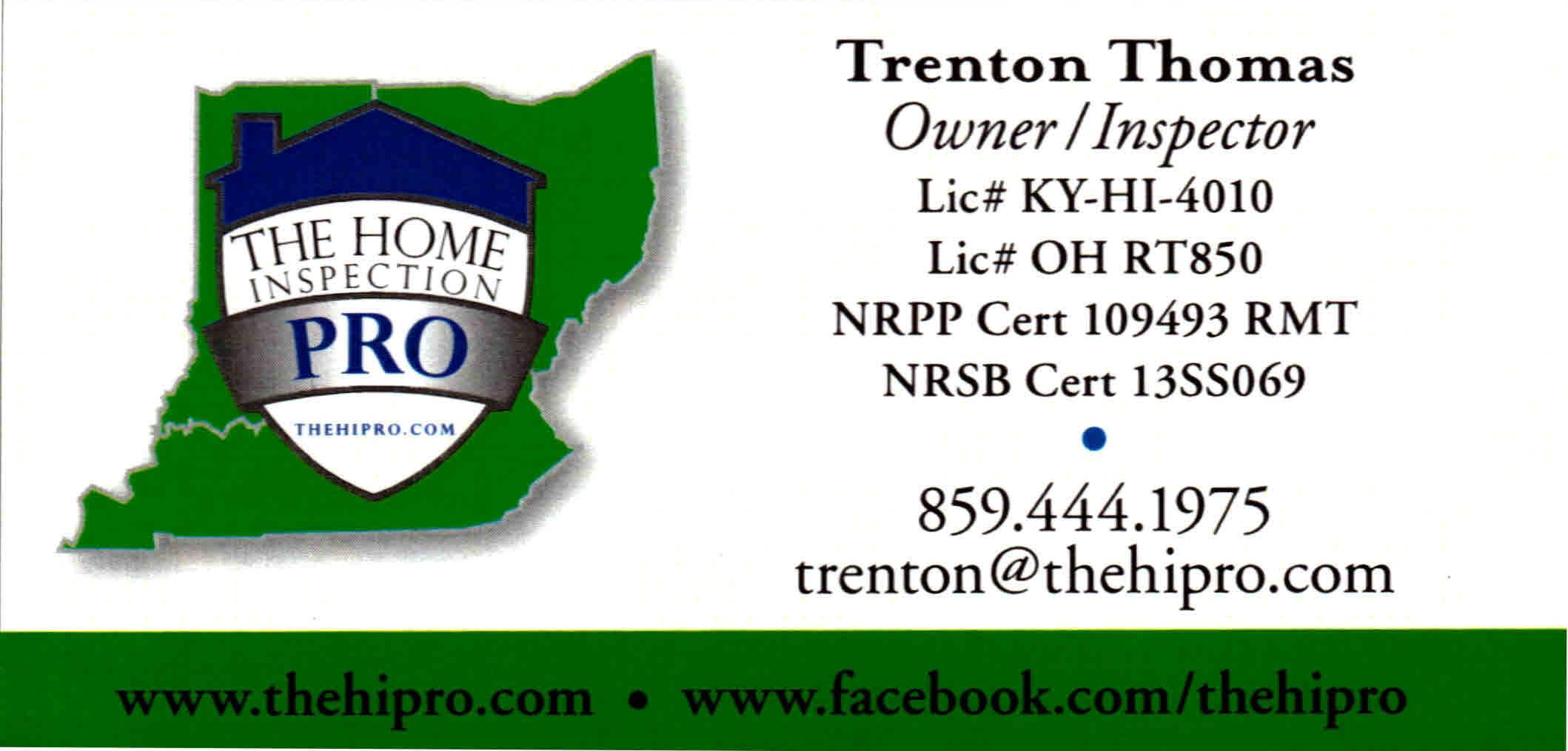 Trenton Thomas 2.jpg