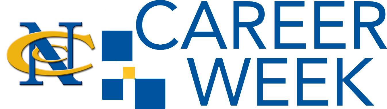 NCC CAREER WEEK.png