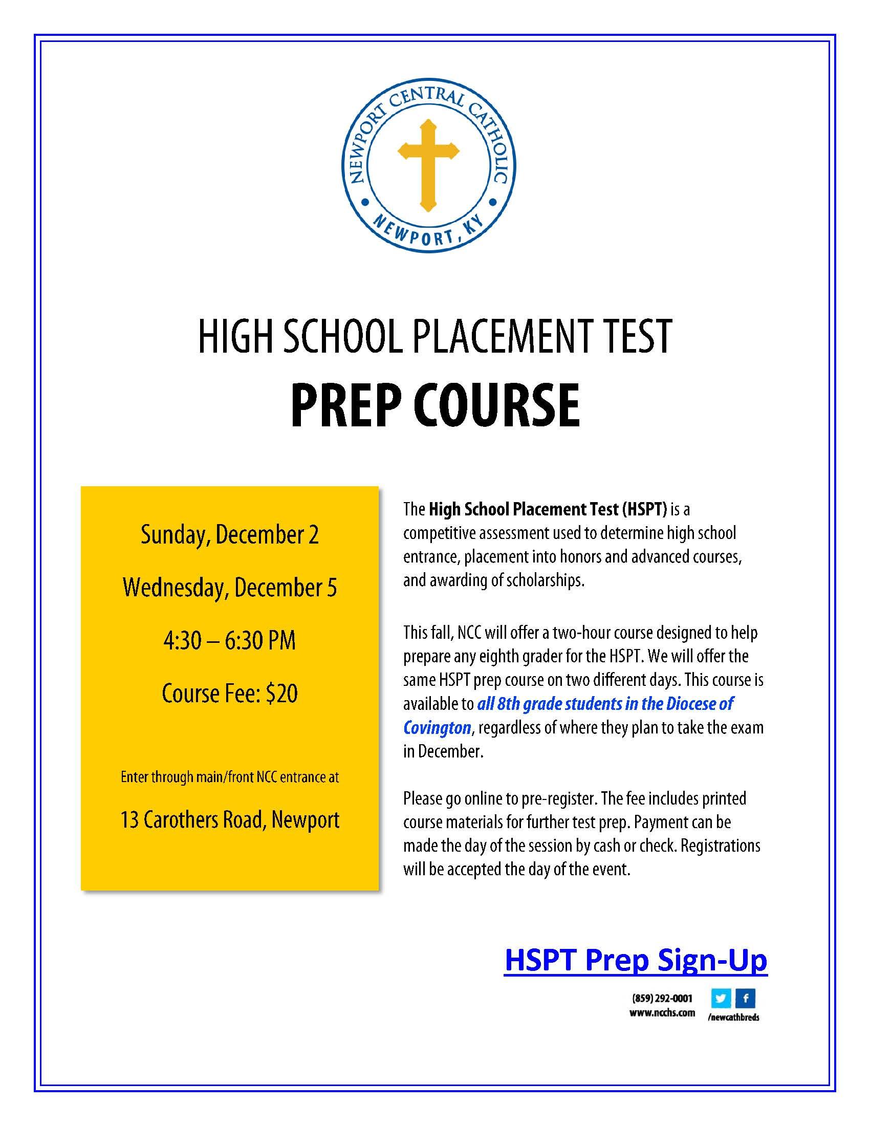 2018 HSPT Prep Course (1).jpg