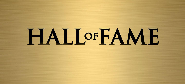 Hall of Fame.jpeg