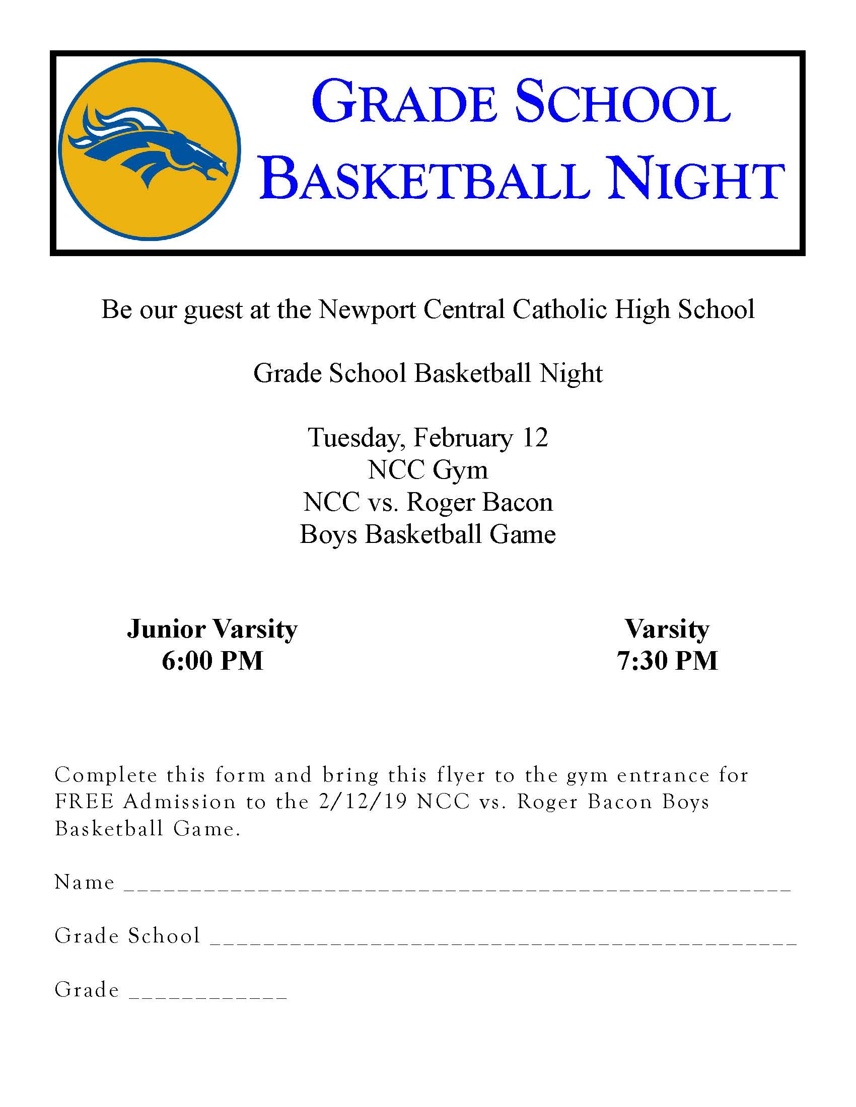 Grade School Boys Basketball Night Feb. 12, 2019.jpg