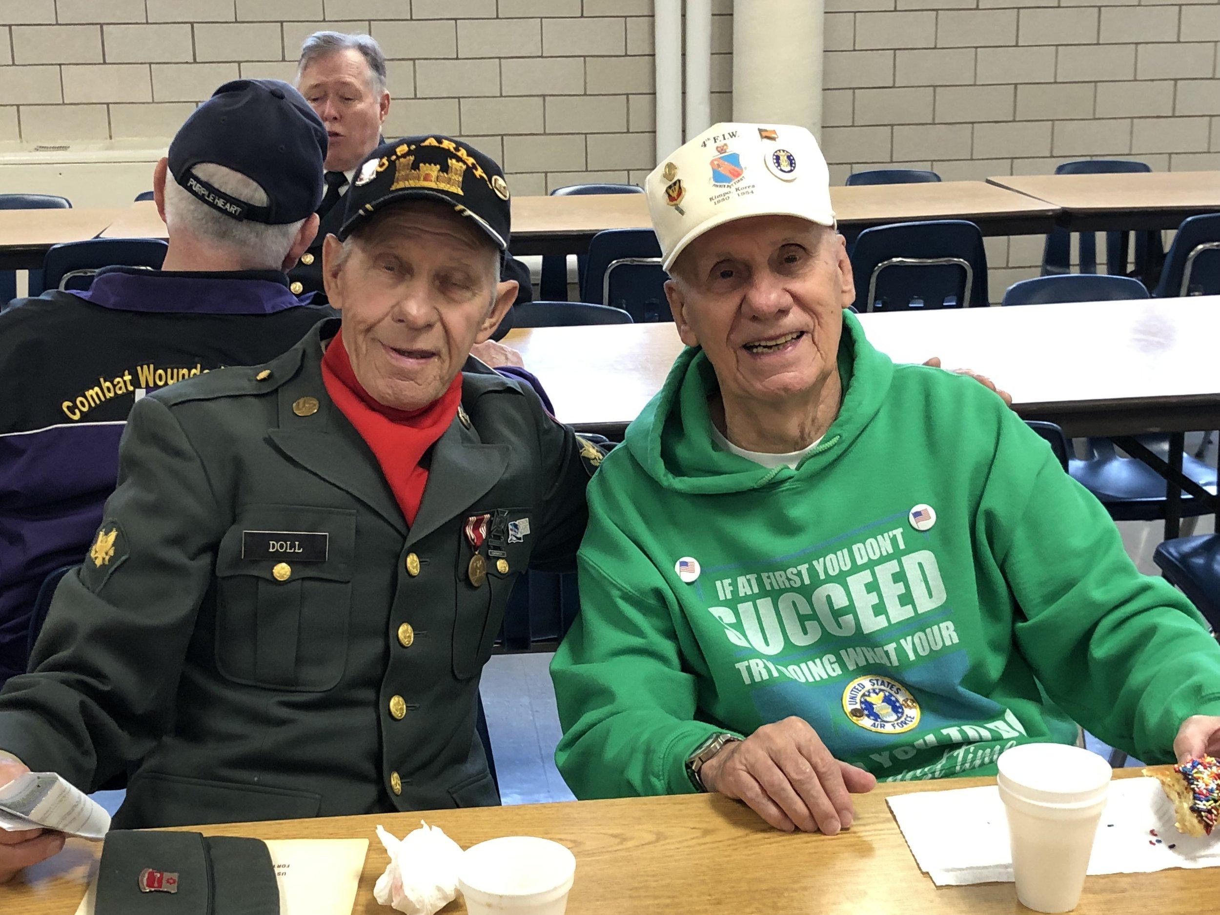 veterans4.jpg