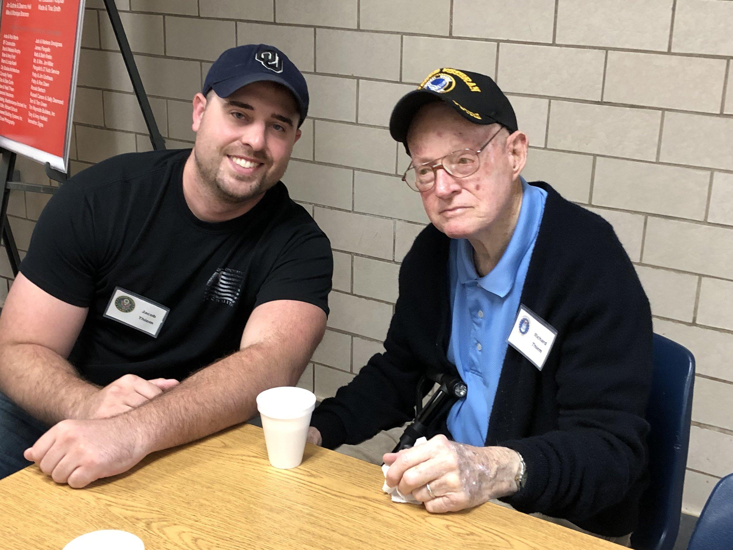 veterans5.jpg