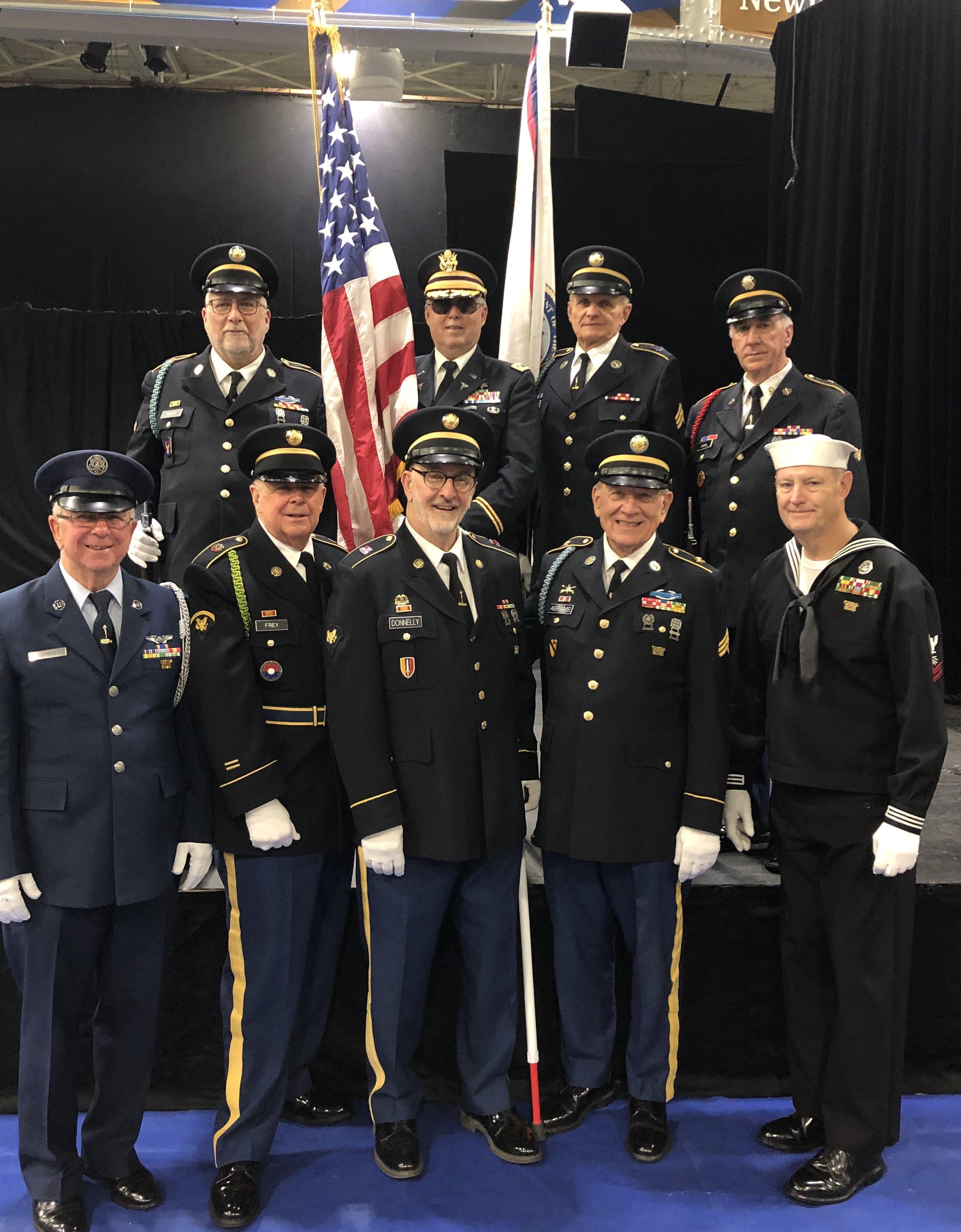 veterans13.jpg