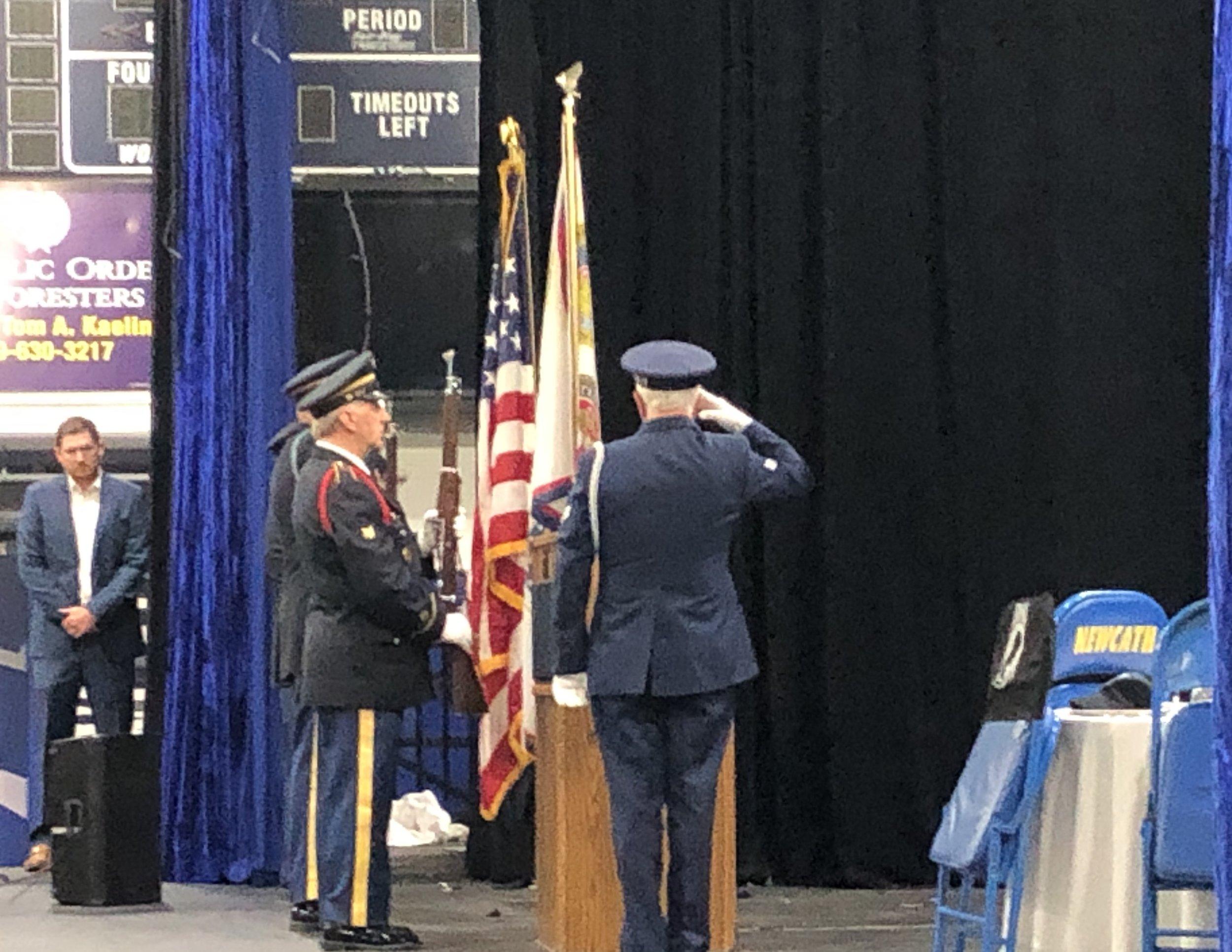 veterans14.jpg