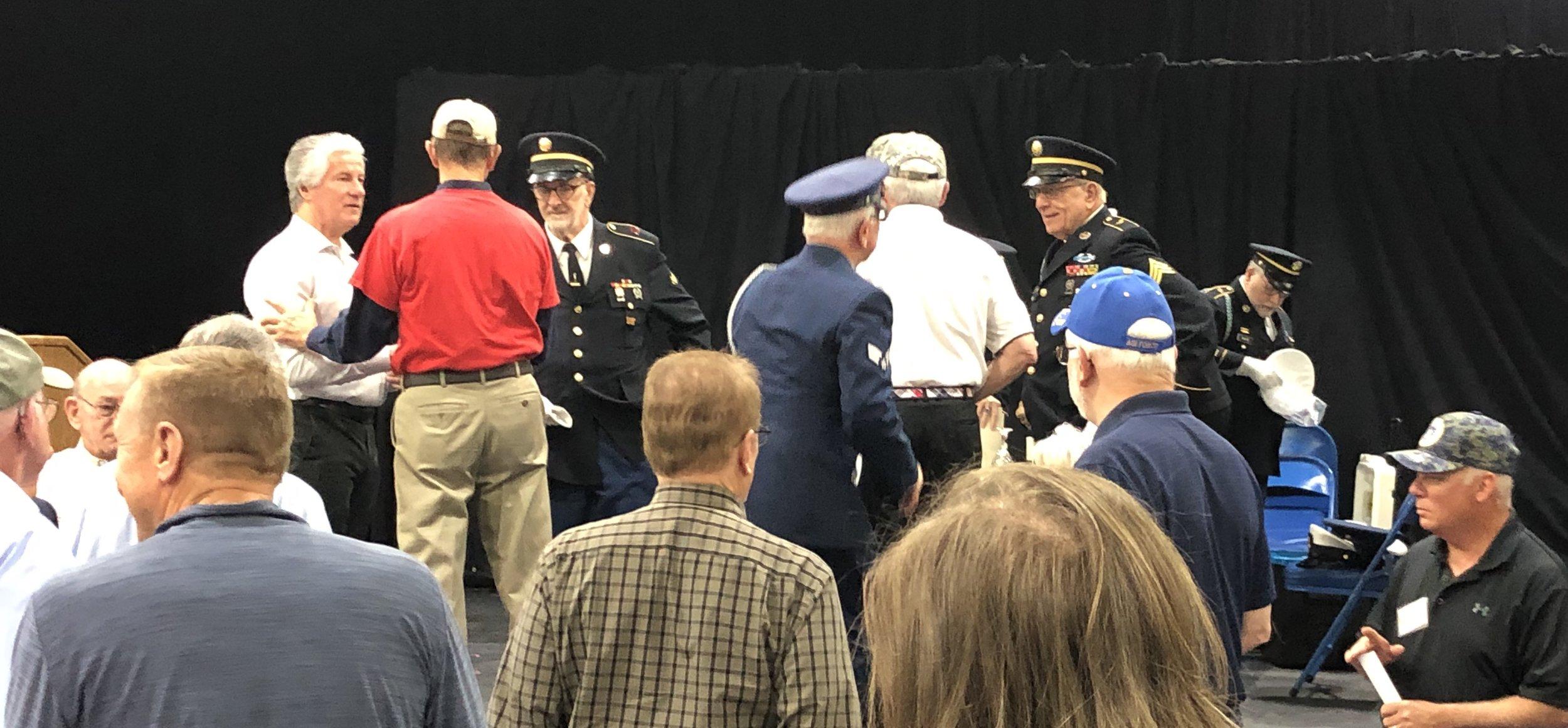 veterans23.jpg