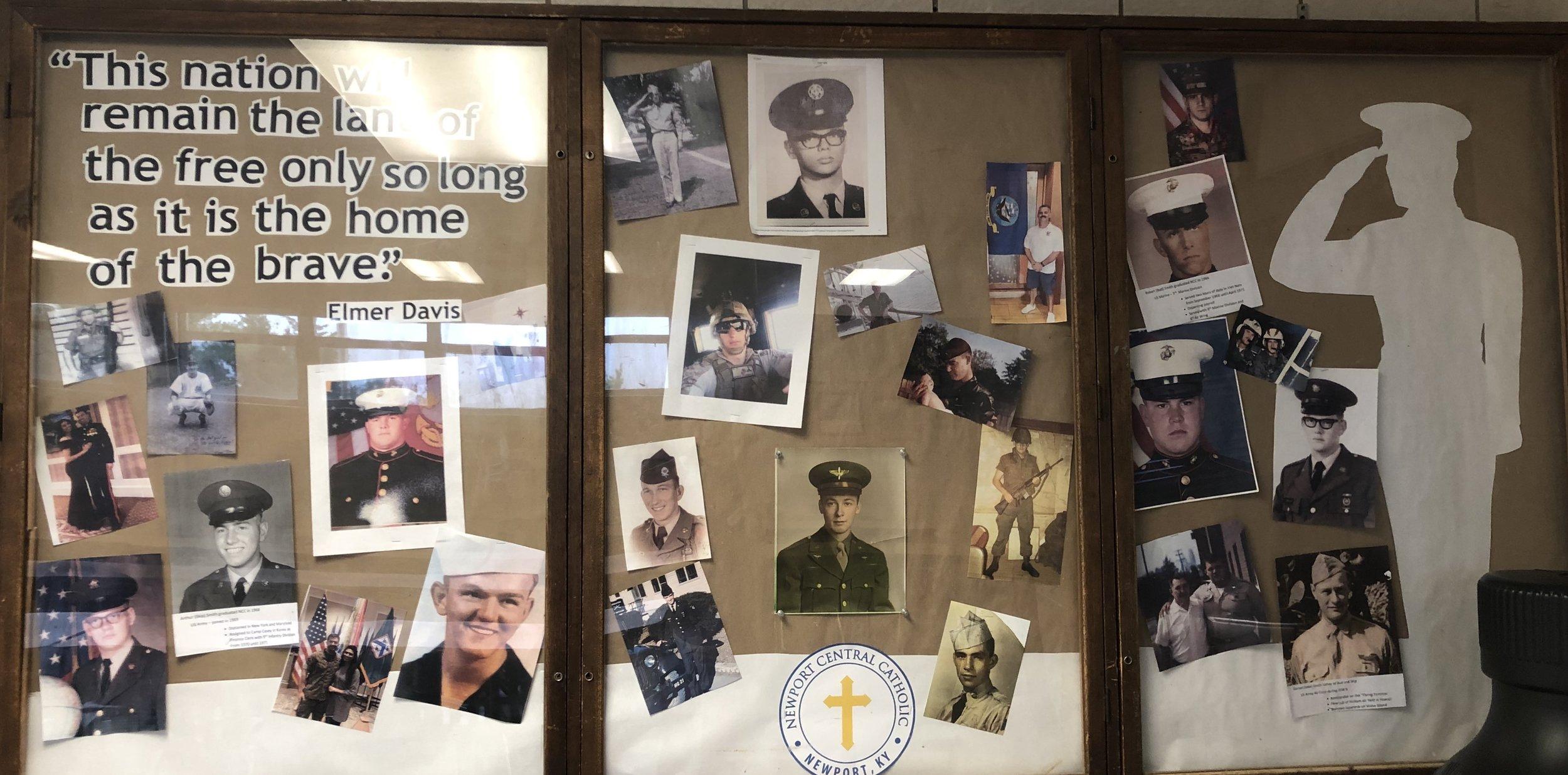veterans24.jpg