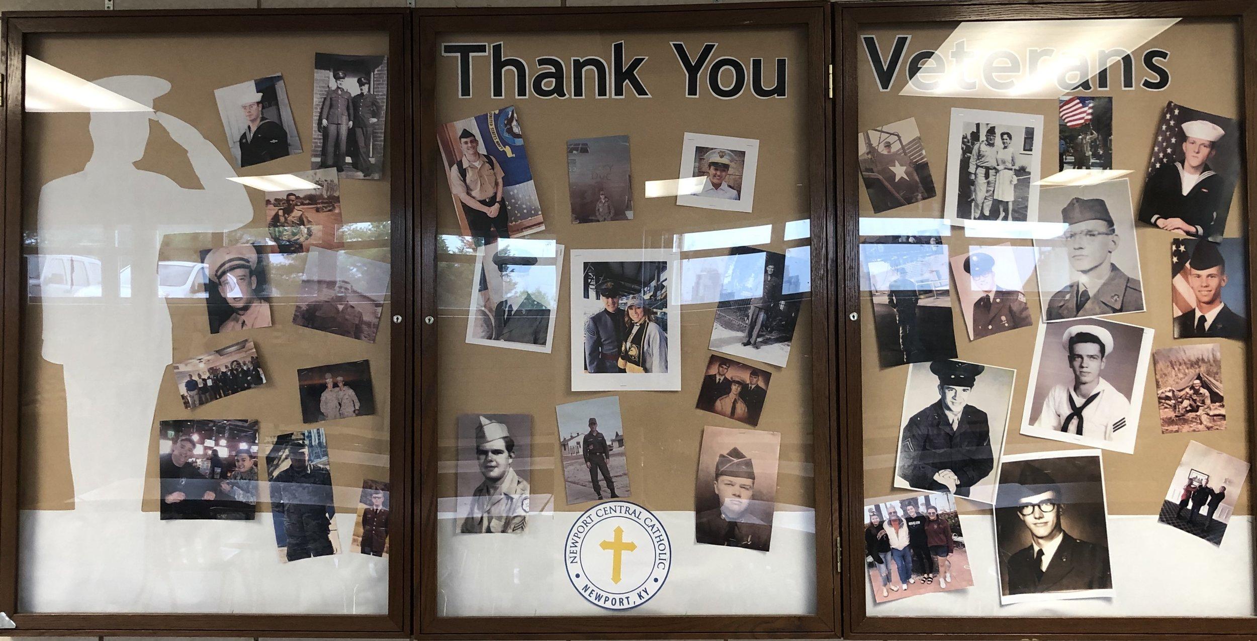 veterans25.jpg