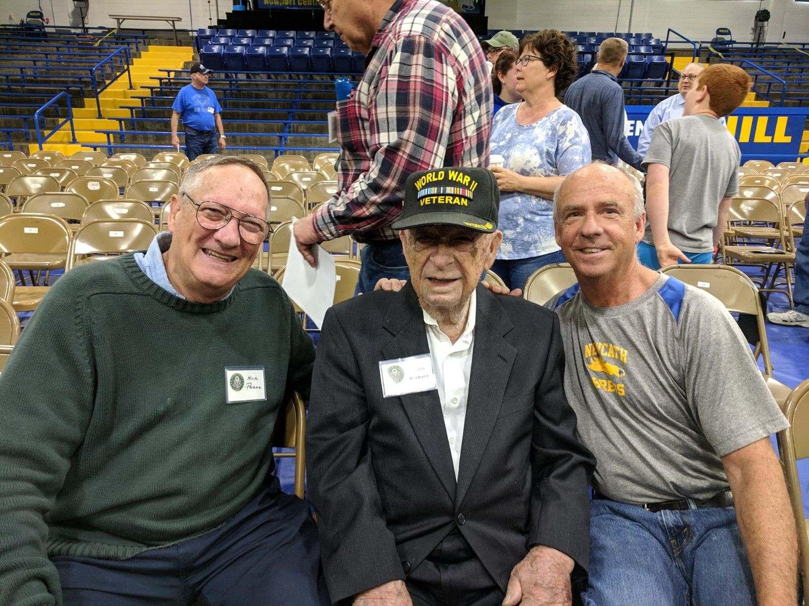 veterans27.jpg