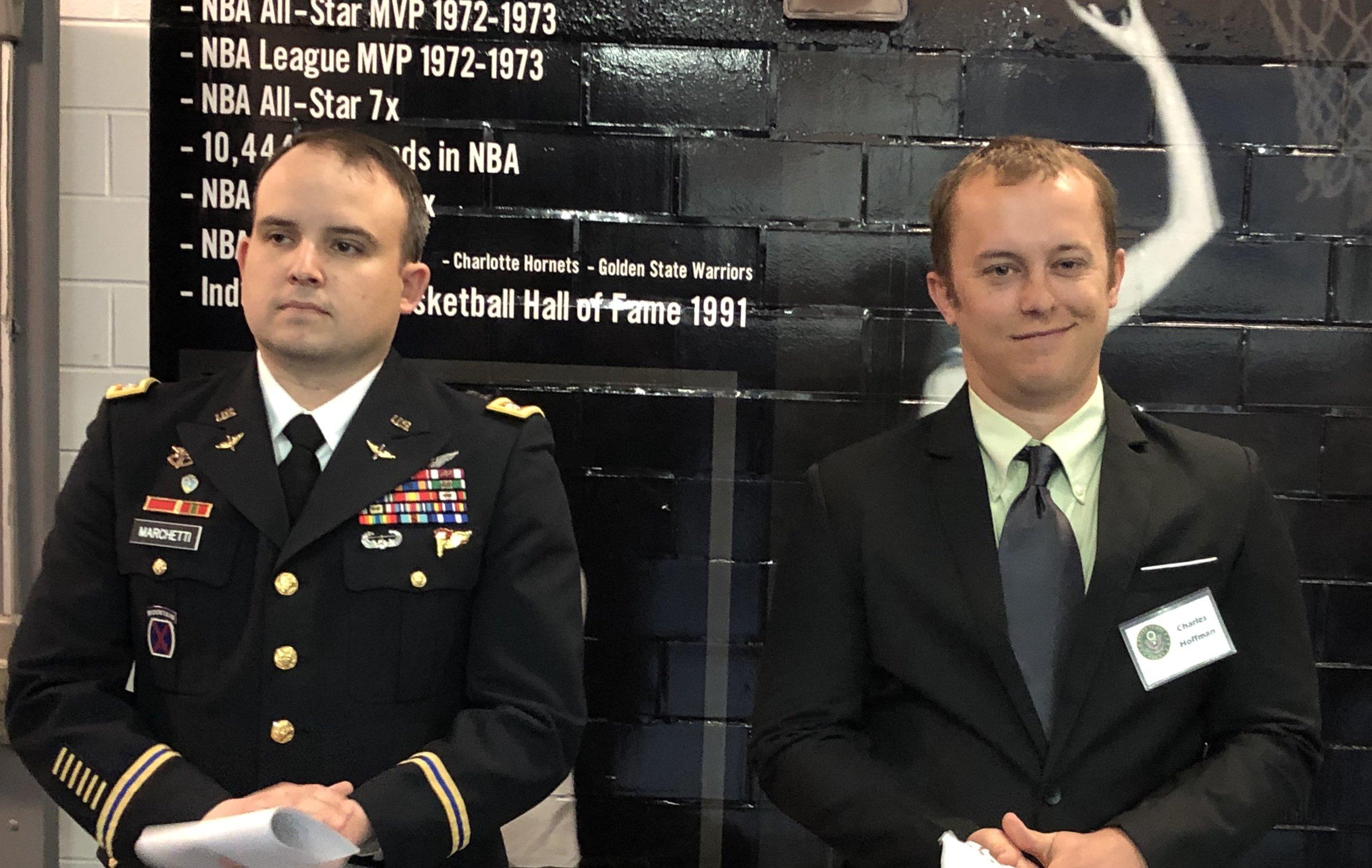 veterans15.jpg