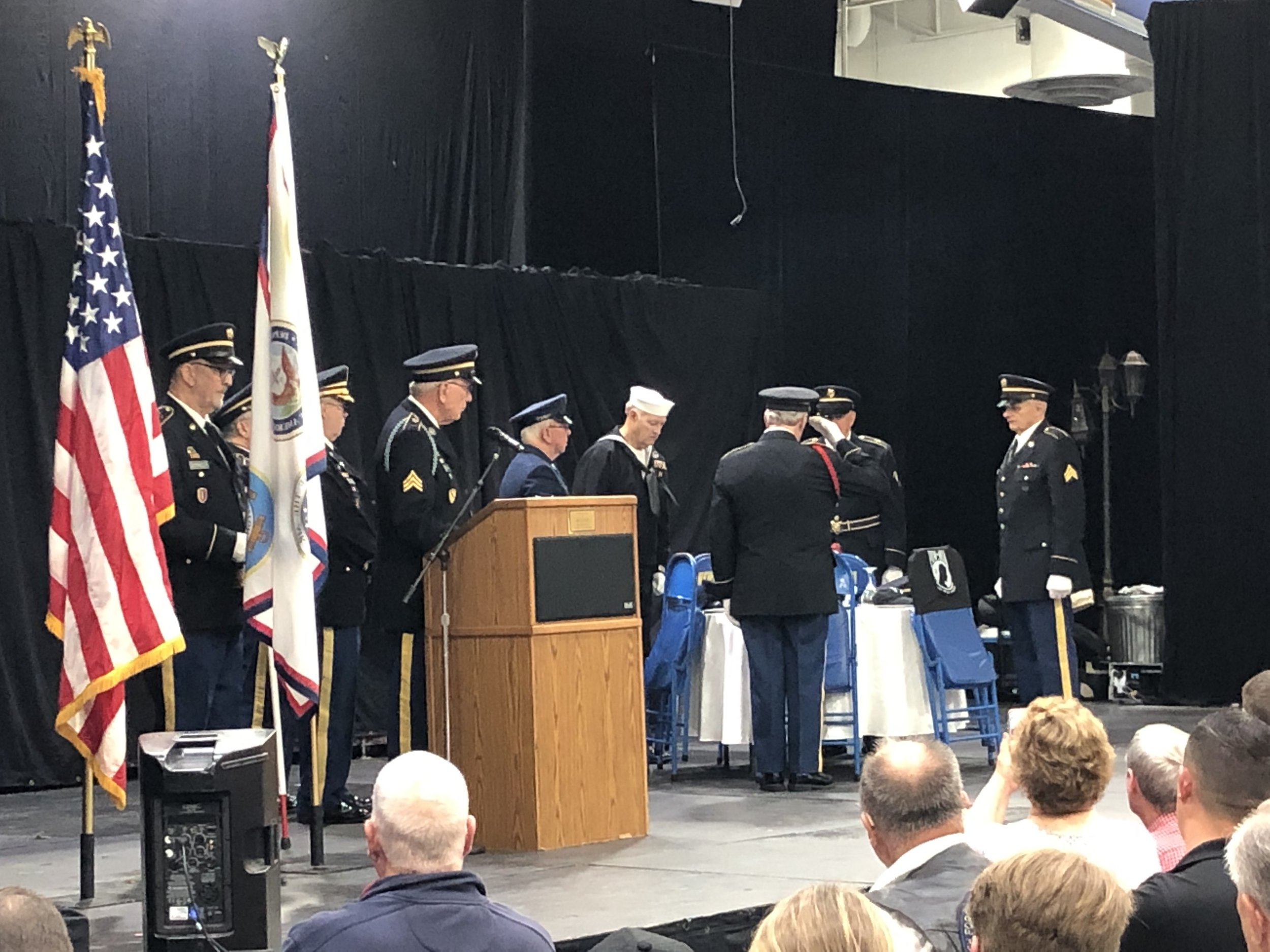 veterans18.jpg