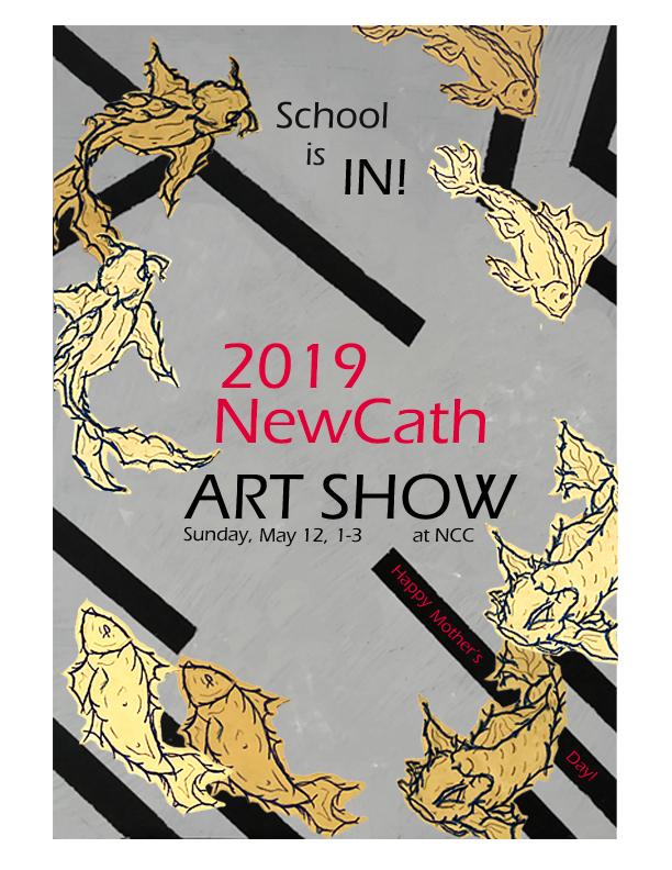 art-show-invite-FINFINFIN.jpg
