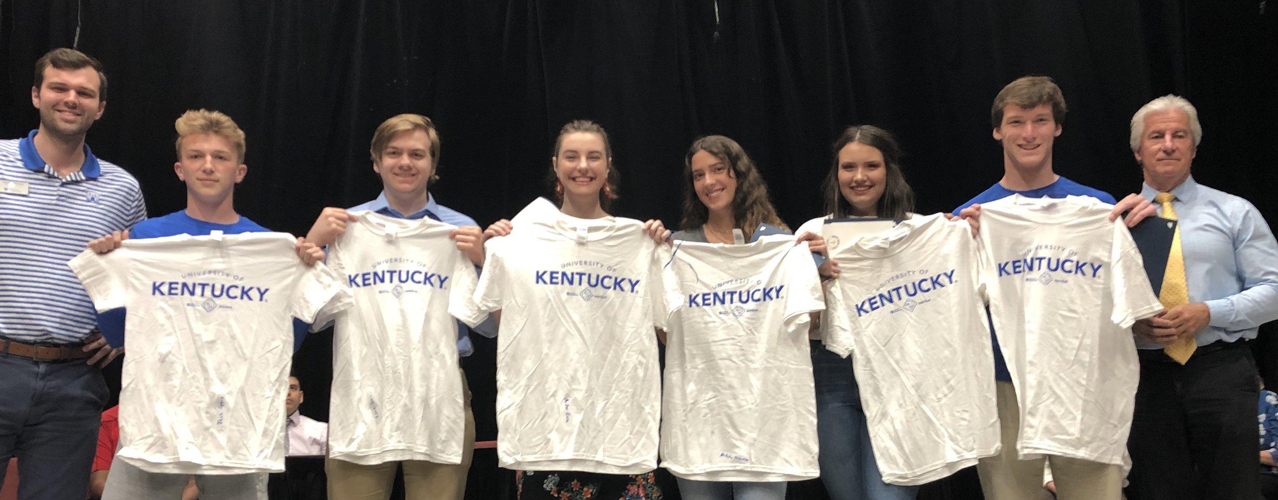University of Kentucky.jpg