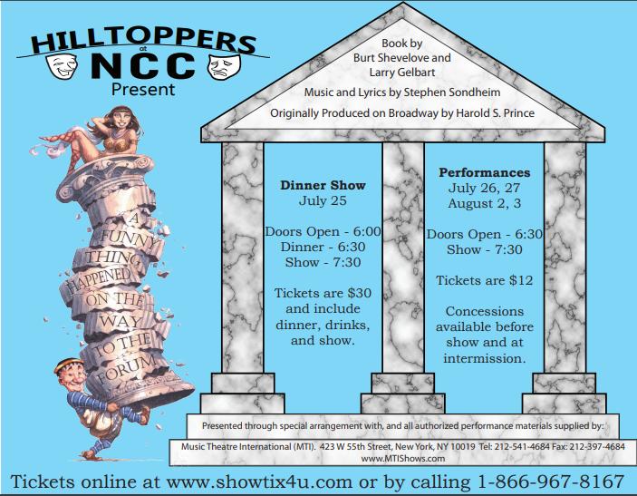Hilltoppers Image2.png