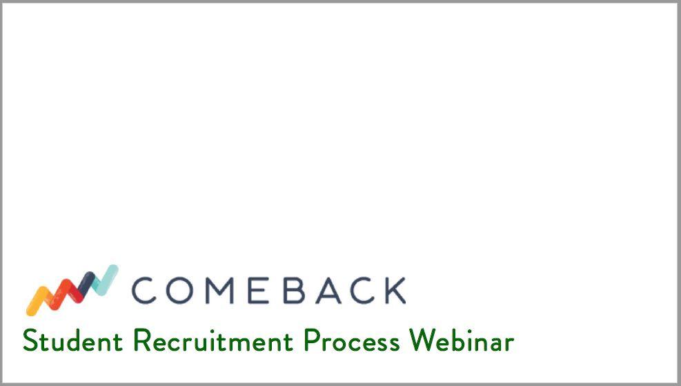 MN_Comeback_Process_Webinar.JPG