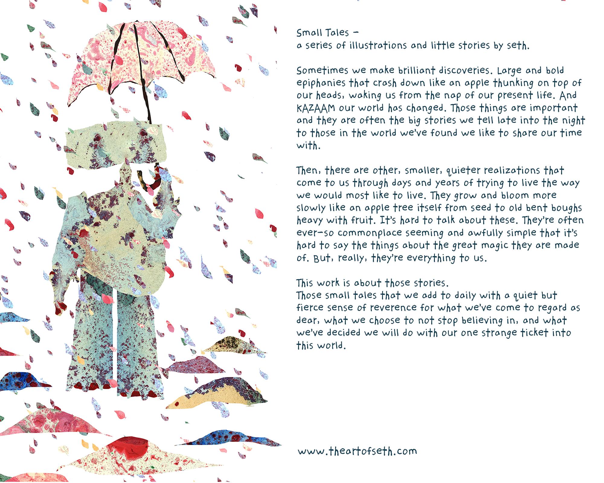 Small Tales artist statement 8x10.jpg