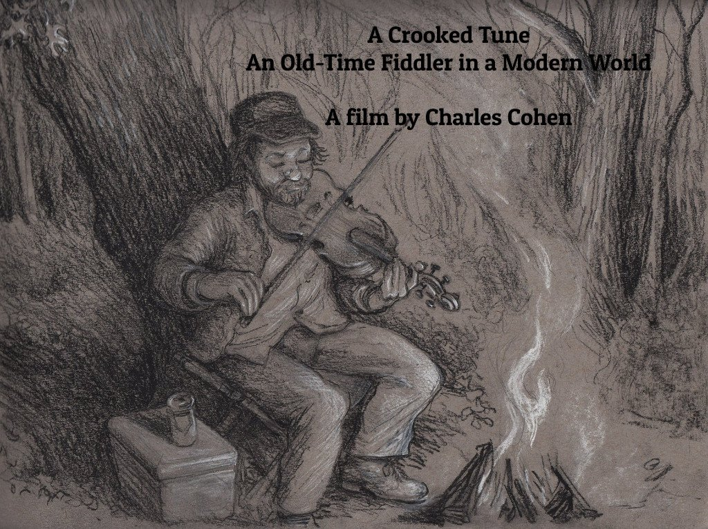 A Crooked Tune Title Photo.jpg