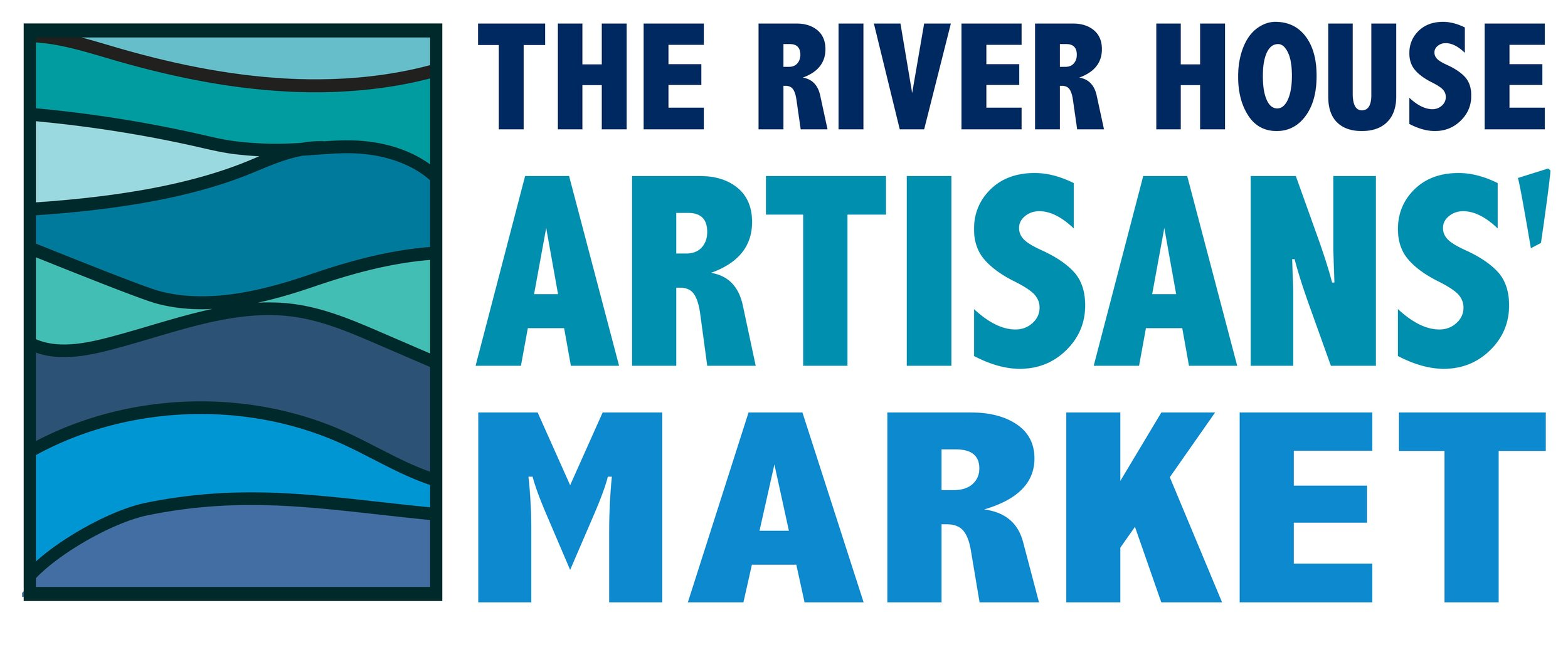 Upcoming Events — The River House