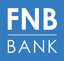 fnb-logo-2x.png