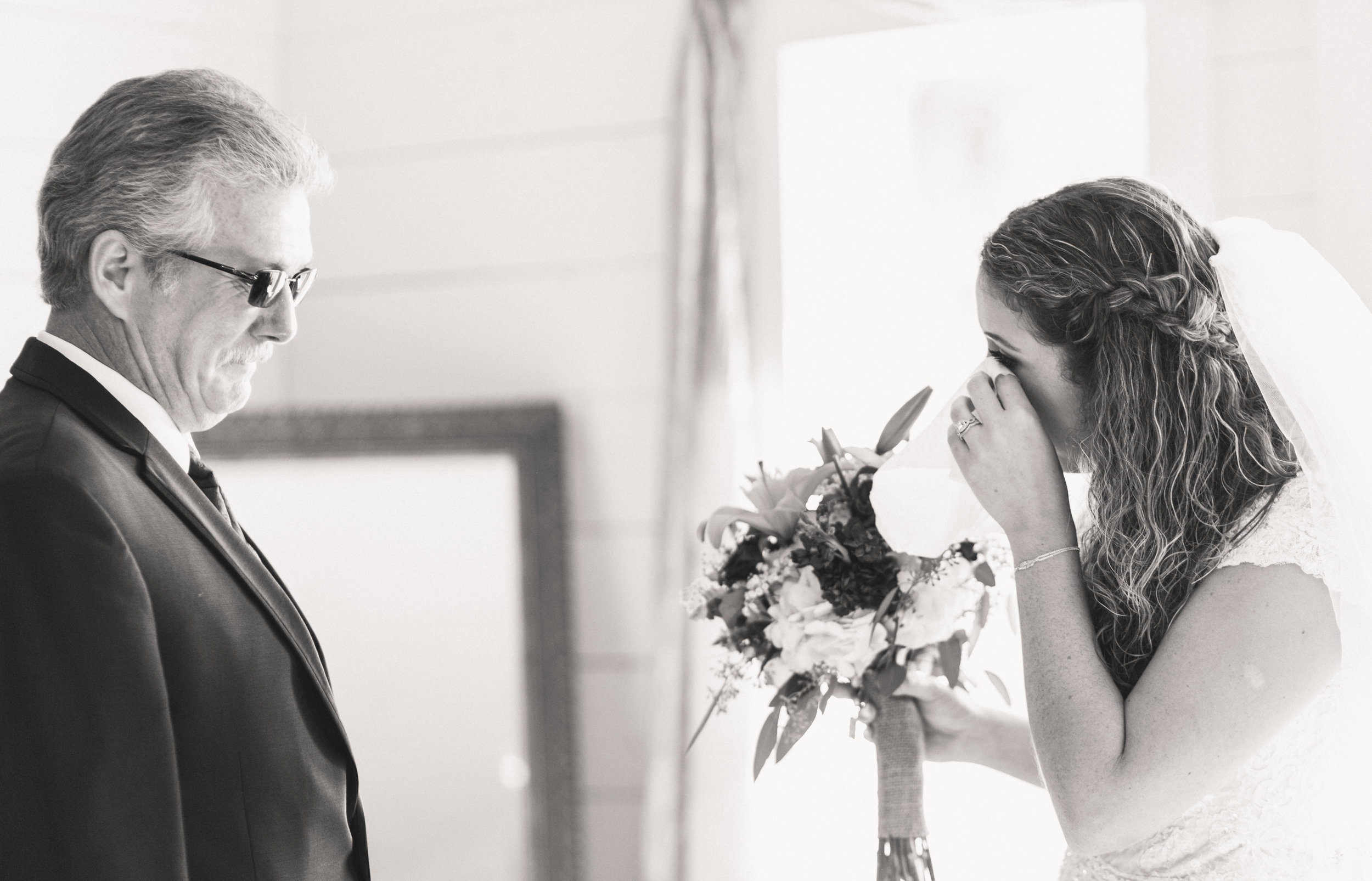 Harrisburg-PA-Wedding-Photographer_Photography-by-Erin-Leigh_02.jpg