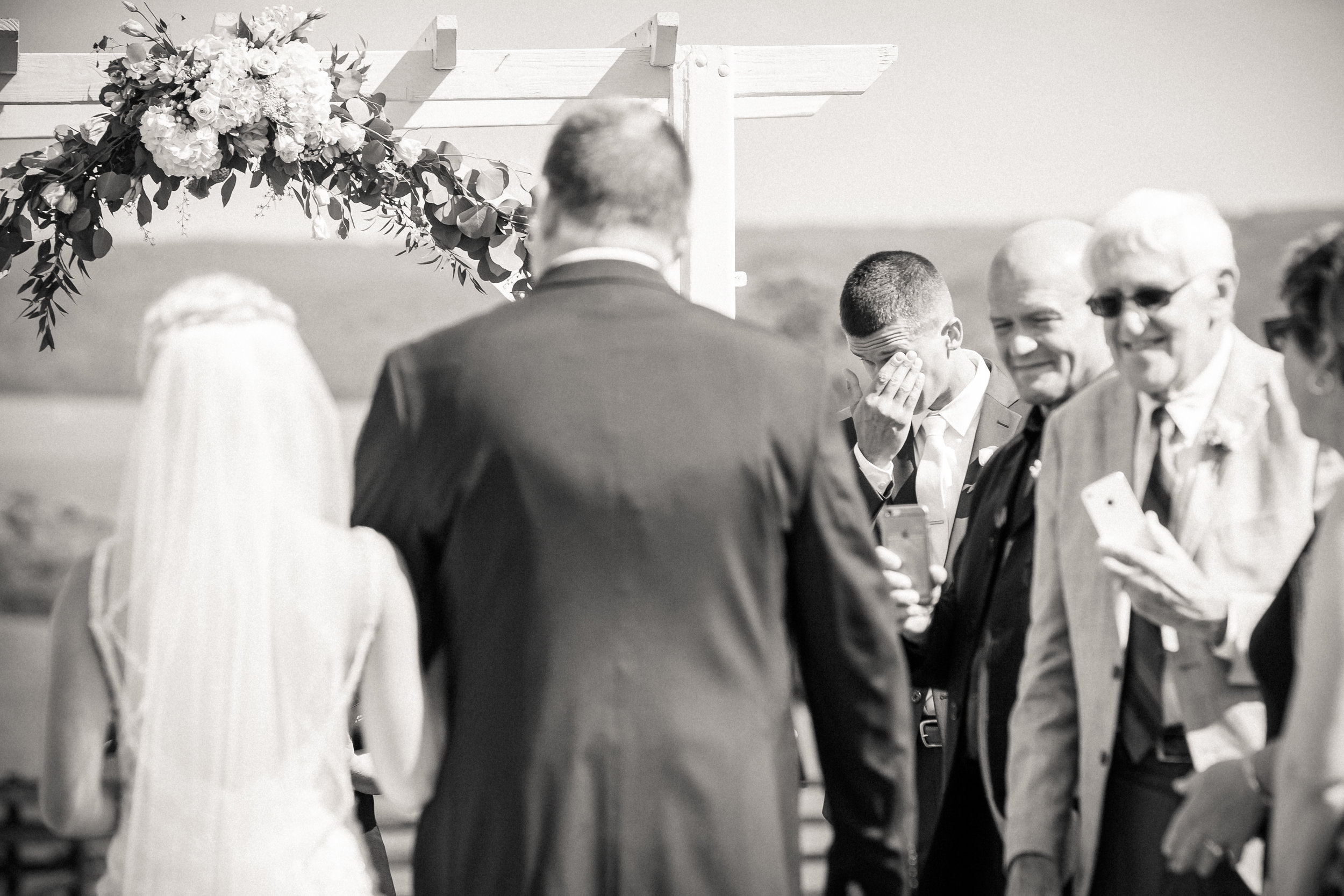 Harrisburg-PA-Wedding-Photographer_Photography-by-Erin-Leigh_07.jpg
