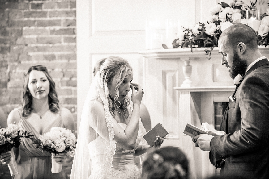 Harrisburg-PA-Wedding-Photographer_Photography-by-Erin-Leigh_09.jpg
