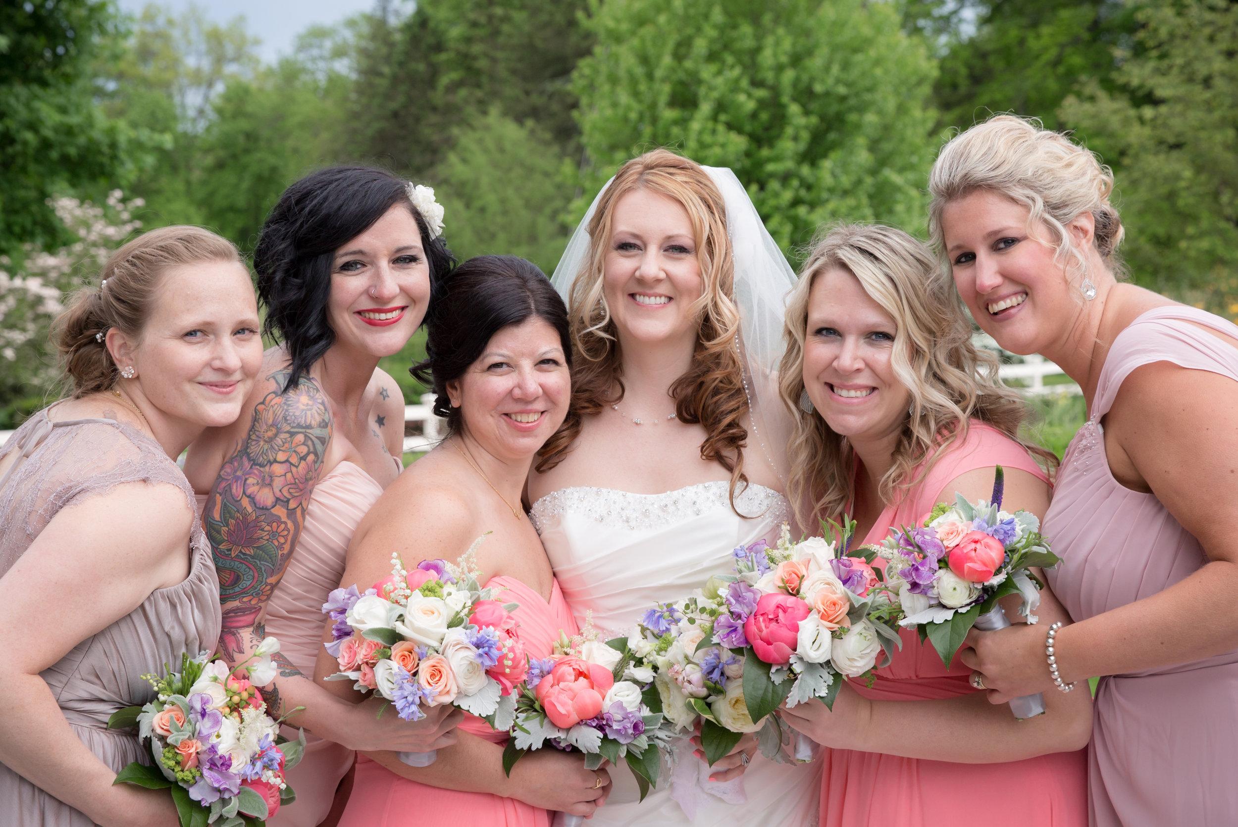 Harrisburg-PA-Wedding-Photographer_Photography-by-Erin-Leigh_12.jpg